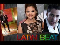 ¡Selena Gómez y Prince Royce JUNTOS, Fantasma de Jenni Rivera!