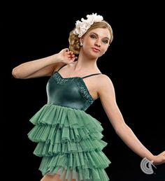 Curtain Call Costumes® - Rewind  Tink