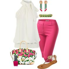 cute girly plus size outfits - - Yahoo Image Search Results
