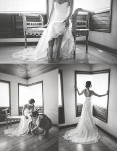W&L Wedding. New Wave Photography. Oahu Wedding Photographer