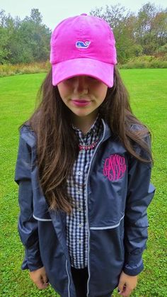 Lined Rain coat - - Long Rain coat Black - Stylish Rain coat Street Styles - Pink Rain coat Outfit - Rain coat Waterproof Pattern Preppy Outfits, Cute Outfits, Preppy Fashion, Preppy Wardrobe, Preppy Clothes, College Outfits, School Outfits, Fall Winter Outfits, Autumn Winter Fashion