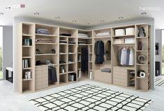 NOX 54 - Bedroom furniture