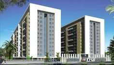 MGI Flats In Gharaunda Ghaziabad, is a harmonious blend of modern architecture and natural landscape, which redefines the luxury and modernity with its numerous recreational offerings. The best place to reside with all luxurious comforts and facilities at your end.