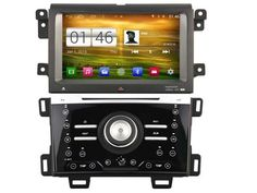 http://androidcarauto.com/es/ford/436-ford-edge-2013-digital-android-s160-sistema-multimedia.html