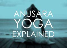 The 4 paths of Yoga are Jnana Yoga, Bhakti Yoga, Karma Yoga, and Raja Yoga. These four courses of Yoga are defined as a whole. The 4 courses of Yoga work hand in hand. Chakra Yoga, Kundalini Yoga, Pranayama, Fitness Video, Yoga Fitness, Vinyasa Yoga, Yoga Challenge, Anusara Yoga, Iyengar Yoga