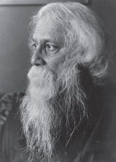 RABINDRANATH TAGORE McMICHAEL HOSTS THE ONLY EXHIBITION IN CANADA OF PAINTINGS BY INDIAN NOBEL LAUREATE RABINDRANATH TAGORE IN CULMINATION OF NATIONAL CELEBRATIONS