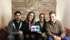 Scottish dementia app start-up secures NHS as first paying customer - Herald Scotland   A SC ..