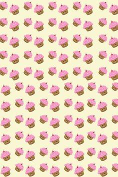 iphone-4-pattern-wallpaper-set-5-06_6258-640x960.jpg (640×960)