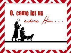 Come Let Us Adore Him (border).jpg - Box
