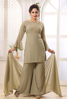 At Nikvik, we have a #huge #collection of the #Readymade #Salwar Kameez suits in a variety of styles.  #Nikvik is the #bestseller of Readymade Salwar #Kameez #suit in #USA #AUSTRALIA #CANADA #UAE #UK Readymade Salwar Kameez, Pakistani Salwar Kameez, Salwar Kameez Online, Anarkali, Lehenga, Churidar, Pakistani Dresses, Salwar Suits, Palazzo Dress