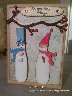 http://jayne-designs.blogspot.com/2011/11/snowmany-hugs.html  Winter Woodland Cartridge