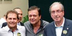 O deputado federal Paulinho da Força (SD-SP) repetiu na manhã desta segunda-feira (21), ao HuffPost Brasil, que há sim 'muita gente quer financiar o impeachment' da presidente, conforme consta em um áudio que circulou ao longo do fim de semana nas redes sociais. Nele, o presidente da Força Sindical ainda critica a oposição e exalta o presidente da Câmara, Eduardo Cunha (PMDB-RJ), de quem é aliado.