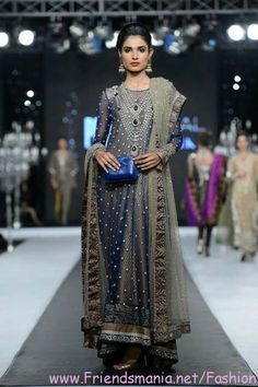 Bridal collection by elan