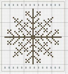 простые схемы вышивки крестом: 18 тыс изображений найдено в Яндекс.Картинках