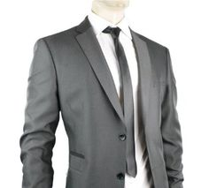 ideas for my suit