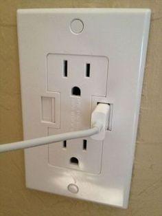 家建てるときに標準で付いてて良いレベルかもしれませんね!
