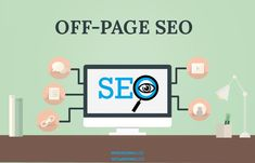 10 Must know Off-Page SEO Techniques for #2k17 #searchengineoptimization #techniques #digitalmarketing #Webwale