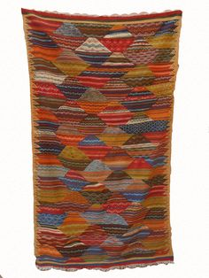 moroccan berber carpet by timitar on Etsy Moroccan Berber Rug, Berber Carpet, Bohemian Rug, Boutique, Vintage, Rugs, Etsy, Unique Jewelry, Handmade Gifts
