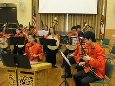 World music!  On Chinese music, Chinese musical instruments and the Chinese Orchestra!  World instruments.   ♫ CLICK through to read more or RE-PIN for later!  ♫