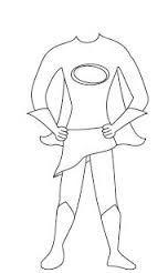 Afbeeldingsresultaat voor superheld Superhero Teacher, Superhero Classroom, Classroom Displays, Classroom Themes, School Days, Back To School, Kindergarten Fun, Preschool, Social Thinking