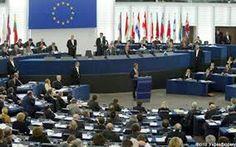 Presentati al Parlamento Europeo risultati studio sul percorso di cura dei pazienti colpiti da ictus cerebrale