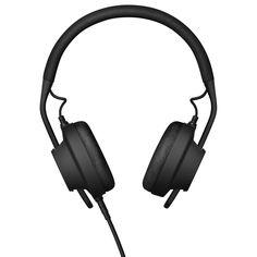 TMA-2 Configurator | AIAIAI Headphones