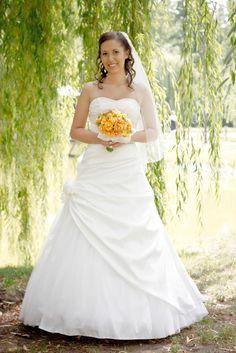 Krisztian Bozso - Wedding Photography