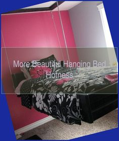 Teenager bed room ideas ought to include functions supplies specific to their ... Choose soft scheme colors for teenage ladies' bed rooms, which give ... Bed Rooms, Bedroom Bed, Dream Bedroom, Girls Bedroom, Teen Bedding Sets, Teen Girl Bedding, Striped Curtains, Teenage Girl Bedrooms, Table Accessories