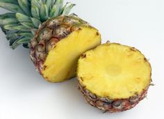 pineapple to reduce inflammation, inflammation reducers