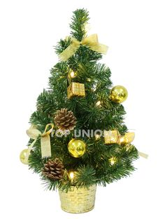 TOP UNION -Professional manufacturer of Christmas tree Tabletop Christmas Tree, Holiday Decor, Home Decor, Decoration Home, Room Decor, Home Interior Design, Home Decoration, Interior Design