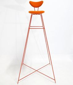 high chair | design www.jmdinspireert.com