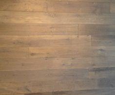 cerused oak, fp