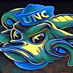 Carolina Pride, Unc Tarheels, University Of North Carolina, Tar Heels, Basketball, Heart, Fun, Hearts, Hilarious