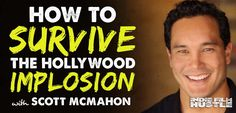 SCOTT MCMAHON, film trooper, film trooper.com, How to Make and Sell Your Film Online and Survive the Hollywood Implosion While Doing It, video on demand, VOD, VOD Distribution, indie film, indie filmmaker, filmmaking, independent film