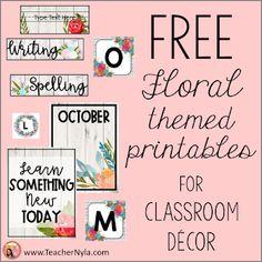Classroom Lables, Eyfs Classroom, Classroom Decor Themes, School Classroom, Classroom Jobs Free, Classroom Door, Classroom Management, Classroom Ideas, Book Bin Labels