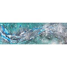 Neptune's Odyssey