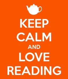 On http://getReads.com you can find free books, manuals and articles, to read, to share, to download or send to your kindle. All you can read!