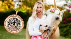 Origami Owl Fall 2016 Modern-Day Fairytale Collection