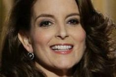 As promised, Tina Fey and Amy Poehler target Bill Cosby.