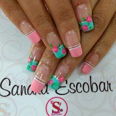 Nail Polish, Nails, Beauty, Finger Nails, Nail Art, Decorations, Make Up, Ongles, Nail Polishes