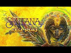 (32) Santana - Batonga (Audio) - YouTube Audio, Apple Music, How To Memorize Things, Africa, Youtube, Sky, Animation, Movie Posters, Instagram
