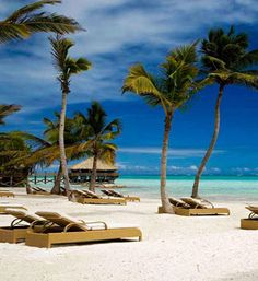 Alsol Luxury Village Http Worldtophotels Resort Pinterest Top Hotels Punta Cana And Vacation