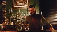 """Z Bar Wissenschaft mit Joshi:  Laut einer Studie hilft #Tequila beim Abnehmen, zügelt den Appetit und bremst unseren Blutzuckerspiegel 🙈😝 Passend dazu gibt es in der Z Bar natürlich: """"Tequila-Cocktails"""" 💜💤 Z Bar Offenburg am Wochenede wieder bis 5 Uhr für Euch am Start..."""