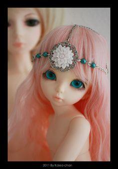 [Fairyland] LittleFee Rachel