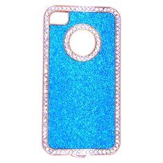 iPhone case.      I love this sooooo much