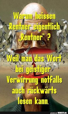 new Ideas for humor bilder männer - New Ideas Life Skills, Life Lessons, Life Lesson Quotes, Tabu, Retro Humor, Man Humor, Really Funny, Be Yourself Quotes, Funny Photos