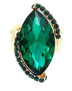 Big Cocktail Ring BC Green Crystal Marquis Shape Stretch ... https://www.amazon.com/dp/B01MR4Q69I/ref=cm_sw_r_pi_dp_x_cQbEybJVJP53T