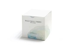 Beautiful Times Packaging on Packaging Design Served