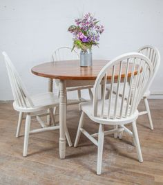dining table chairs glasgow and dining tables on pinterest
