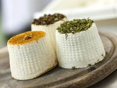 When finding good milk for cheese making there are a few things to consider and it can be tricky to know where to begin. Learn more about milk for cheese. Cheese Making Process, Cheese Making Supplies, Making Cheese, Raw Milk, Fresh Milk, Cheese Maker, Home Canning, Milk Cans, How To Make Cheese